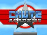 Chute Academy