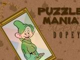 Puzzle Mania Dopey - Допи