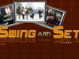 Swing and Set Takers Puzzle