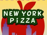 New York Pizza 2