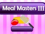 Мастер готовки
