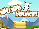 Niu Niu Bouncing