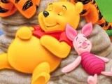 Los Mejores Amigos de Pooh
