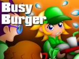 Busy Burger