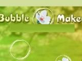 flash игра Bubble Maker