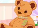 Teddy Texstile
