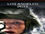 flash игра Swing and Set Battle Los Angeles