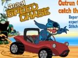 Flash игра для девочек Island Race