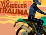 Two Wheeler Trauma