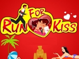 Run For Kiss
