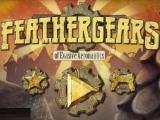 Feathergears of Evasive Aeronautics