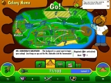 Flash игра для девочек Ant War