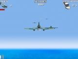 flash игра Naval Strike
