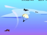 Jet Duel