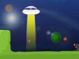 UFO Resquer