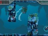 flash игра Bionicle Kongu