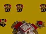 flash игра Warcraft