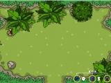 Flash игра для девочек Dangerous forest