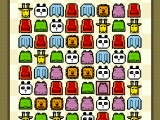 Flash игра для девочек Zoo keeper