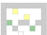 flash игра Colorsok