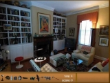 flash игра Hidden objects in Gibson House