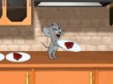 Little Mouses Prey