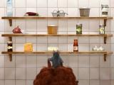 flash игра Ratatouille