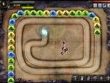 Flash игра для девочек 9 Dragons