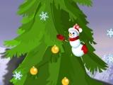 Snowflake Jumper