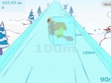 Ice slide-1