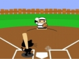 Cats Baseball