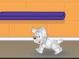 flash игра Go Puppy Go