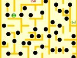 flash игра Ball