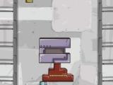 Flash игра для девочек Build spacecraft
