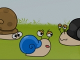 Snails Anger