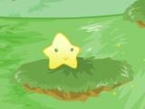 Flash игра для девочек Starbound