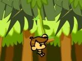 Jungli Jump Jump