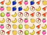 Flash игра для девочек Delightful Fruits