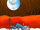 Убийца ангелов