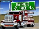 Destructotruct