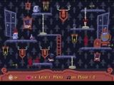 flash игра Magic Mansion