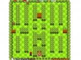 Flash игра для девочек Mario War