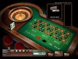 Flash игра для девочек Grand roulette