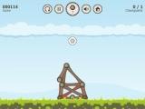 Flash игра для девочек Jelly Tower