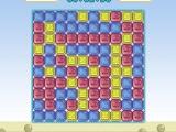 flash игра Heart Cubes