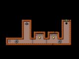 flash игра Super Mario save Sonic