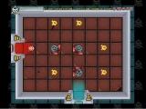 flash игра Rats