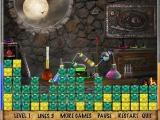 Flash игра для девочек Ancient Alchemist