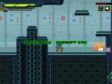 flash oyun Ben 10 Alien xilasetmə.