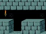 Flash игра для девочек Принц персии